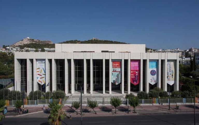 Μέγαρο Μουσικής: Ανακοίνωση νέου προγράμματος – «Θα παραμείνουμε ευέλικτοι» τόνισε ο Γ. Βακαρέλης | tanea.gr
