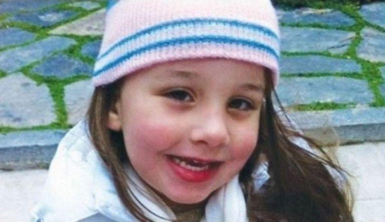 Κρήτη: Στο εδώλιο η αναισθησιολόγος για τον θάνατο της 4χρονης Μελίνας Παρασκάκη | tanea.gr