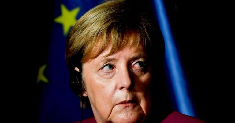 Γερμανία σε Ρωσία: Πάγωμα της συμφωνίας για τον Nord Stream 2 αν δεν βοηθήσετε στη διαλεύκανση της υπόθεση Ναβάλνι | tanea.gr