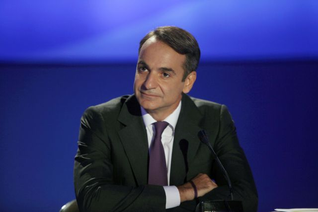 Live η συνέντευξη Τύπου του πρωθυπουργού στη ΔΕΘ | tanea.gr