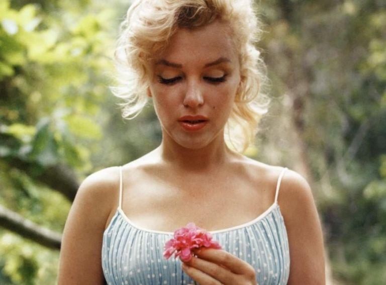 Ζήστε όπως η Μέριλιν Μονρόε στο Beverly Hills Hotel | tanea.gr