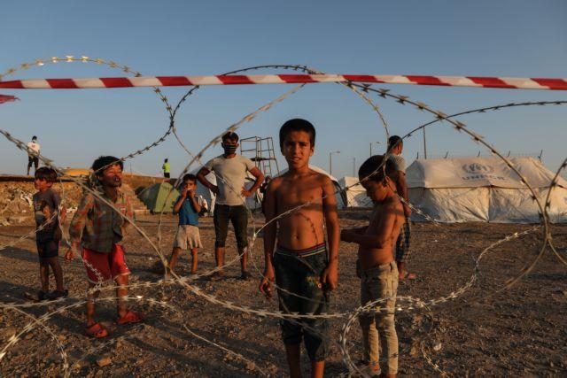 Νέες αποκαλύψεις για τη δράση ΜΚΟ – Έρχονται διώξεις | tanea.gr
