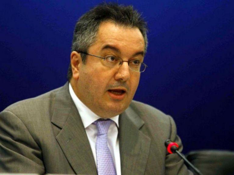 Μόσιαλος : Μόλις 1% η ανοσία στην Ελλάδα - Απέχουμε μακράν από την ανοσία της αγέλης | tanea.gr