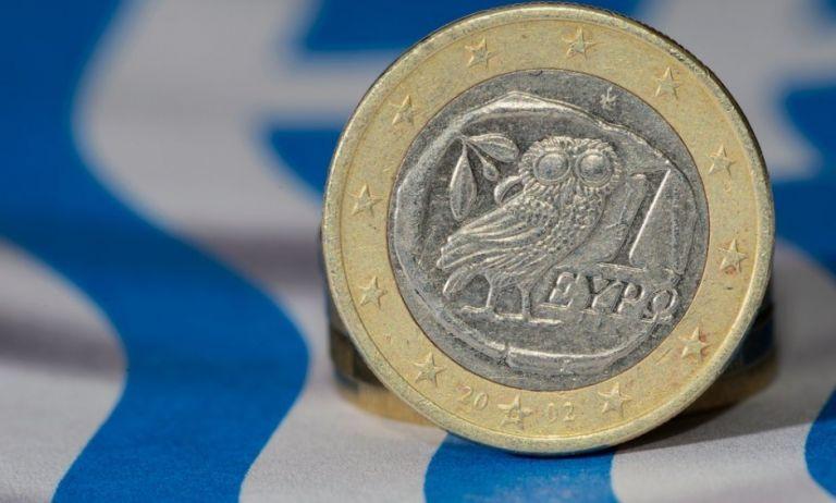 ΕΛΣΤΑΤ: Ύφεση – ρεκόρ 15,2% στην Ελλάδα το δεύτερο τρίμηνο | tanea.gr