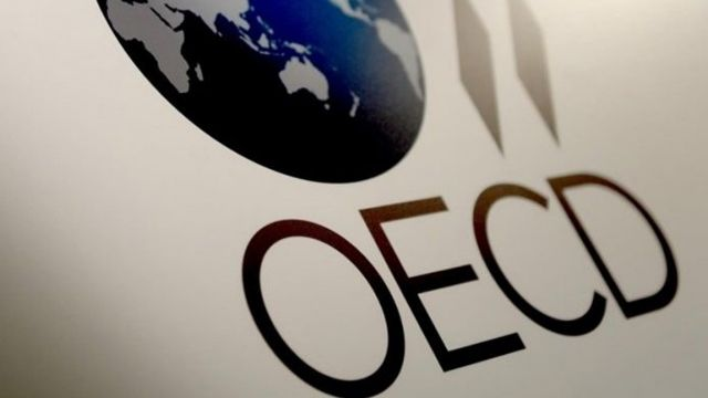 ΟΟΣΑ: Η παγκόσμια παραγωγή θα πληγεί από την απώλεια δεξιοτήτων λόγω της πανδημίας | tanea.gr