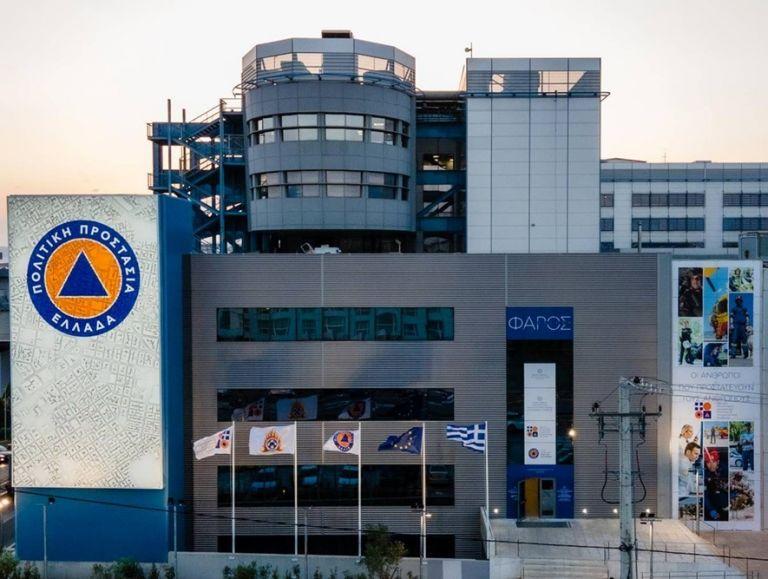 Βύρωνας: Καραντίνα σε δομή φιλοξενίας ασυνόδευτων ανηλίκων – Τι είπε ο δήμαρχος στο MEGA | tanea.gr