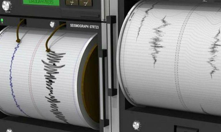Ρωσία: Ισχυρός σεισμός στη χερσόνησο Καμτσάτκα   tanea.gr