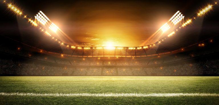Αρχίζουν τα ματς: Η νέα ποδοσφαιρική σεζόν είναι – επιτέλους – εδώ! | tanea.gr