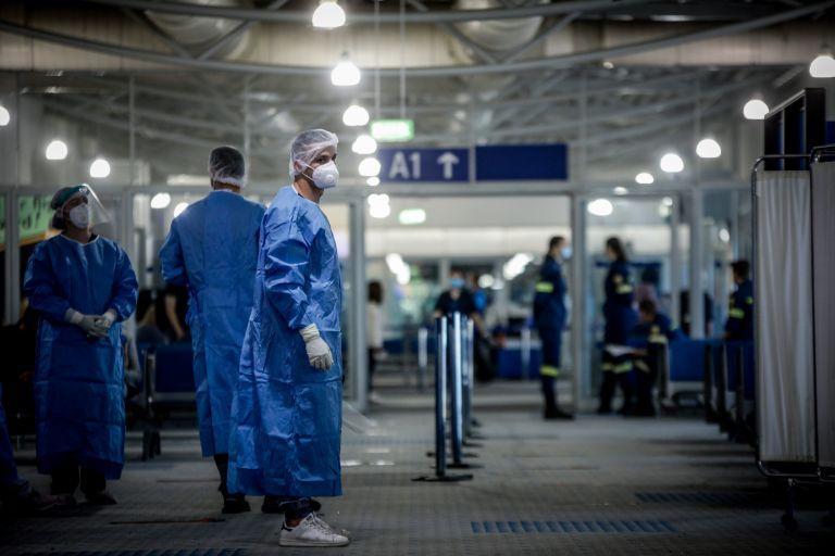 Ιρλανδία: Σε καραντίνα 14 ημερών όσοι επιστρέφουν από Ελλάδα   tanea.gr