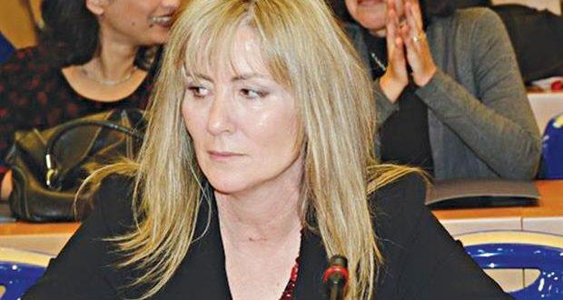 Τουλουπάκη: Προσφεύγει στο Ευρωπαϊκό Δικαστήριο | tanea.gr