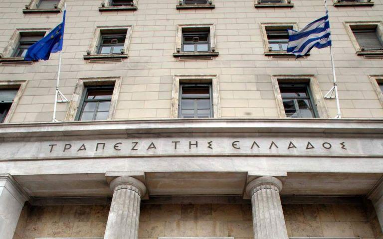 Πρωτογενές ταμειακό έλλειμμα 6,4 δισ. ευρώ στο 8μηνο | tanea.gr