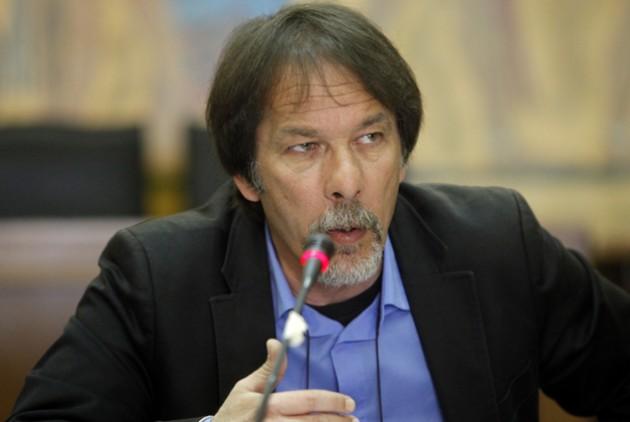 Στο Περιφερειακό Συμβούλιο θα συζητηθεί το περιβαλλοντικό έγκλημα σε Δραπετσώνα – Κερατσίνι   tanea.gr
