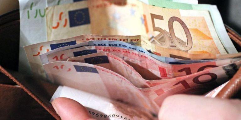 Χωρίς εισφορά αλληλεγγύης και τα εισοδήματα από ενοίκια και μερίσματα | tanea.gr