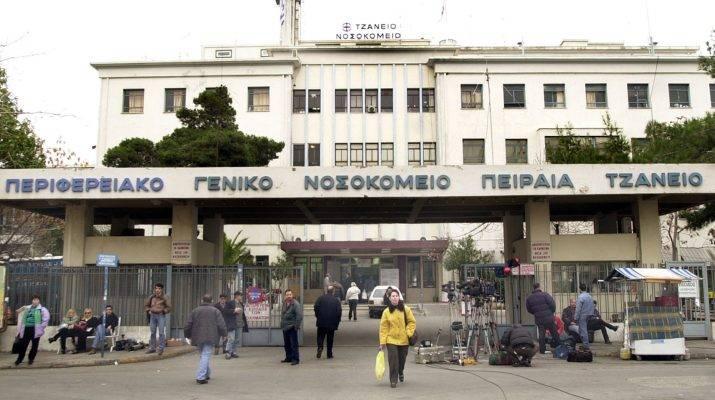 Κοροναϊός: Δύο νεκροί σε λίγες ώρες   tanea.gr