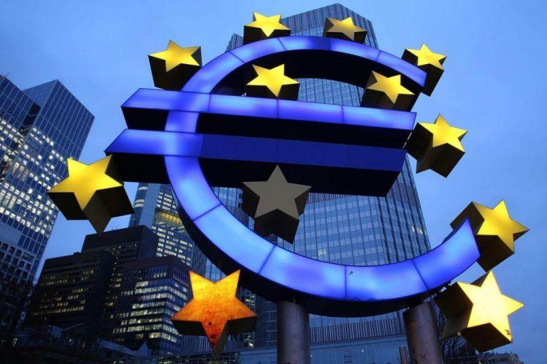 Ευρωζώνη : Στο ναδίρ η κατανάλωση των νοικοκυριών – Ιστορική πτώση πάνω από 10% | tanea.gr