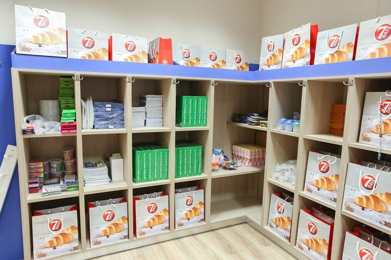 Η CHIPITA στηρίζει το νέο Κέντρο Δημιουργικής Απασχόλησης Παιδιών της ΜΚΟ «Αποστολή», στη Λαμία | tanea.gr
