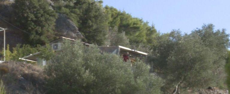 Λουτράκι : Λόγους αντιζηλίας οι αρχές πίσω από τη διπλή δολοφονία | tanea.gr
