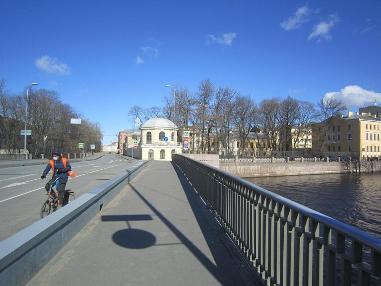 Κοροναϊός : Αυστηρά μέτρα στην Ευρώπη με στόχο την ανάσχεση της πανδημίας | tanea.gr