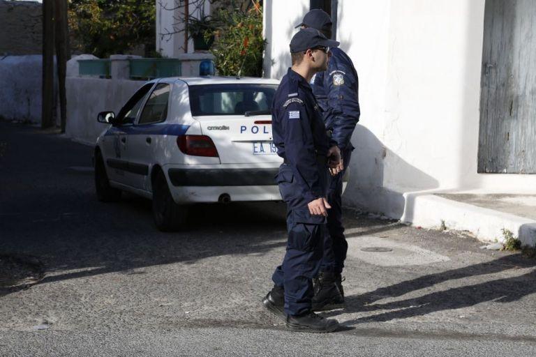 Λουτράκι: Φρίκη από τις λεπτομέρειες της διπλής δολοφονίας | tanea.gr