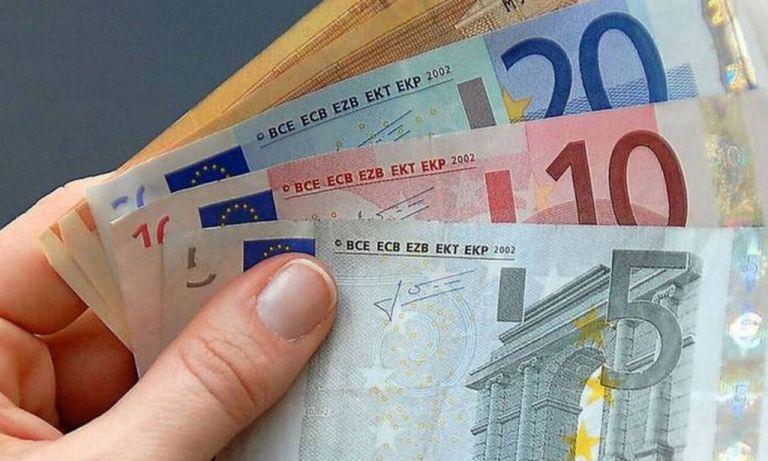 Φορολοταρία Σεπτεμβρίου : Ανακοινώθηκαν οι νικητές των 1.000 ευρώ | tanea.gr