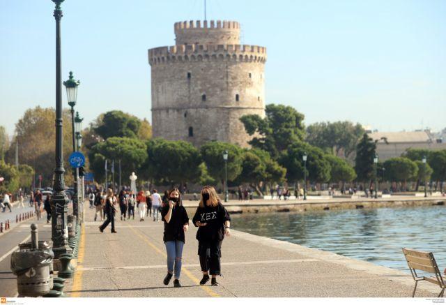 Κοροναϊός : Υγειονομική βόμβα σε δομή παιδιών με αναπηρία – Νόσησαν 10 άτομα | tanea.gr