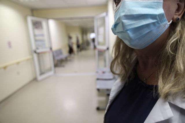Κοροναϊός: Στη μάχη από σήμερα και τα Κέντρα Υγείας – Πού και πώς θα κάνουν ασθενείς το τεστ Covid-19 | tanea.gr