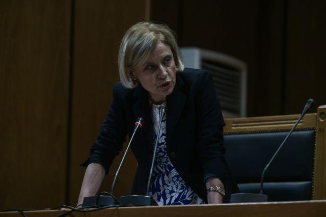 Χρυσή Αυγή: Ισόβια στον Ρουπακιά - 13 χρόνια στην ηγετική ομάδα της εγκληματικής οργάνωσης προτείνει η εισαγγελέας | tanea.gr