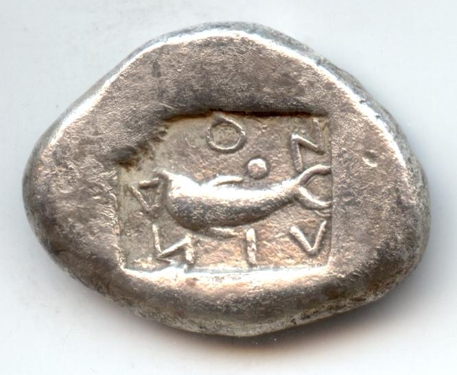 Επέστρεψαν στην Ελλάδα σπάνια αρχαία νομίσματα | tanea.gr