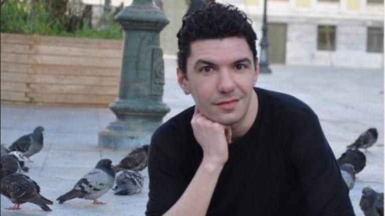 Ζακ Κωστόπουλος: Αρχίζει την Τετάρτη η δίκη – Δικαιοσύνη ζητούν ΛΟΑΤΚΙ οργανώσεις | tanea.gr