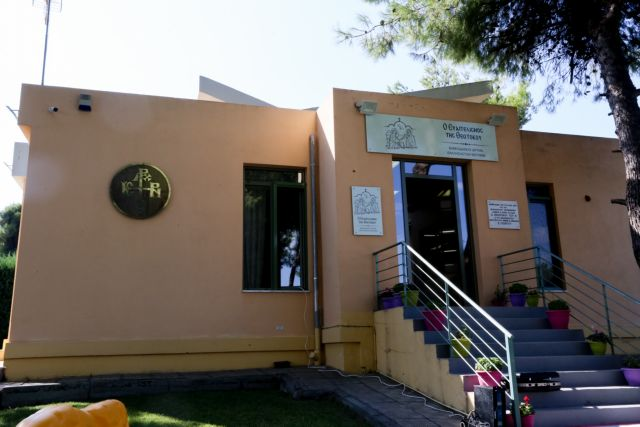 Κοροναϊός: Συναγερμός σε παιδικό σταθμό του Ελληνικού – Καταγγελίες για κρούσμα   tanea.gr
