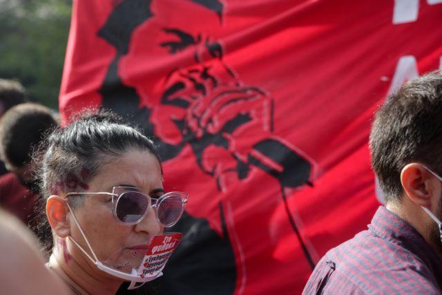 Χρυσή Αυγή: Το χρονικό μιας ιστορικής δίκης κατά του φασισμού   tanea.gr