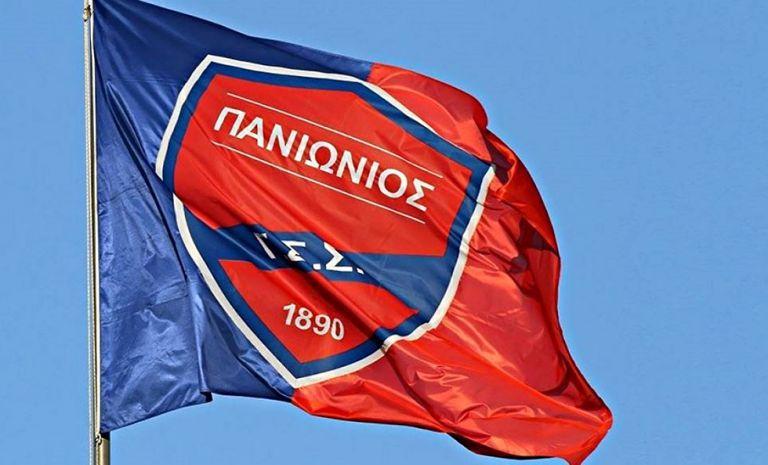 Απίστευτο: Άγνωστοι έδειραν παίκτη του Πανιωνίου και έσπασαν το αυτοκίνητο του   tanea.gr