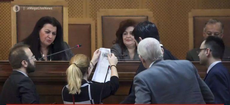 Συγκλονίζει η μαρτυρία της 62χρονης γυναίκας – θύματος της Χρυσής Αυγής | tanea.gr
