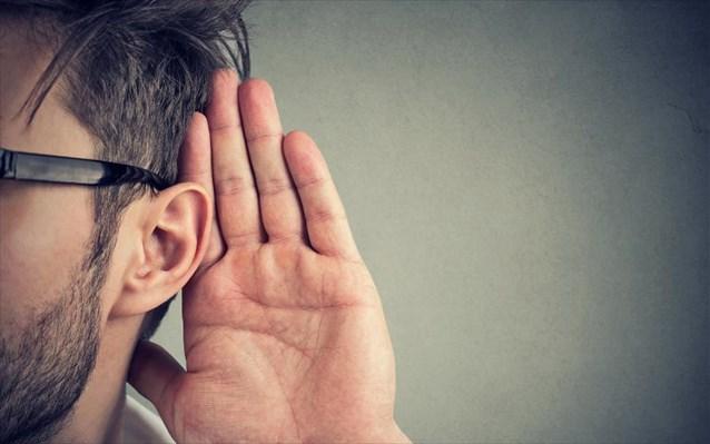 Κοροναϊός: Τι λέει στο MEGA η επικεφαλής της έρευνας για τη μόνιμη απώλεια ακοής | tanea.gr