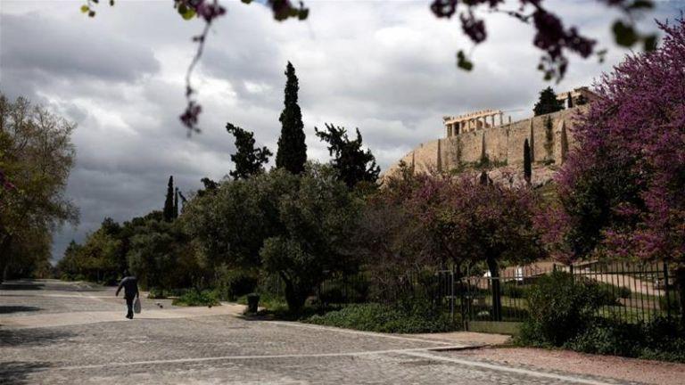 Κοροναϊός : Σοκ στην Κοζάνη από νέα μέτρα – Τα σενάρια για μίνι lockdown και στην Αθήνα | tanea.gr
