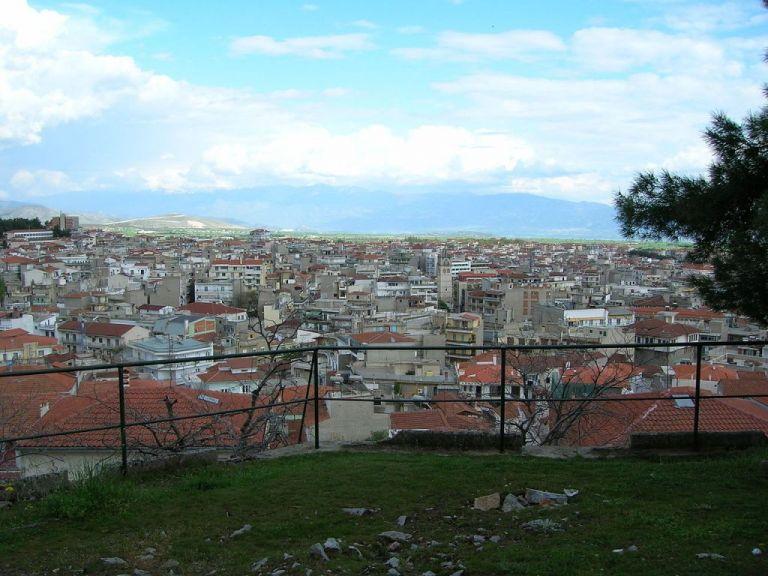Κοζάνη: Κομφούζιο με τη λειτουργία των σχολείων | tanea.gr