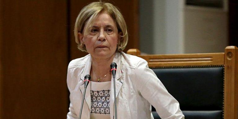Χρυσή Αυγή : Οργή μετά την πρόταση για αναστολή – Σήμερα η απόφαση του Δικαστηρίου για τις ποινές   tanea.gr