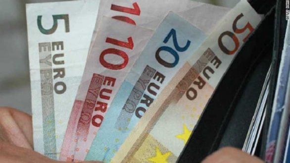 28η Οκτωβρίου : Πώς θα πληρωθούν όσοι εργαστούν | tanea.gr
