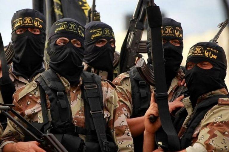Αίγυπτος προς Ελλάδα και Κύπρο: Προσέξτε την ισλαμική τρομοκρατία | tanea.gr