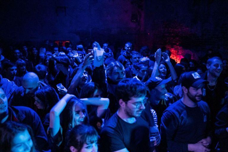 «Πάρτι κοροναϊού»: Προσκλήσεις… ανοσίας μετά την πανδημία;   tanea.gr
