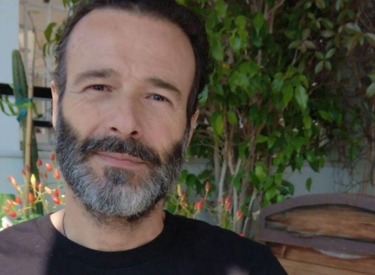 Θανάσης Ευθυμιάδης: To συγκινητικό throwback για τα 25 χρόνια «Ντόλτσε Βίτα» | tanea.gr
