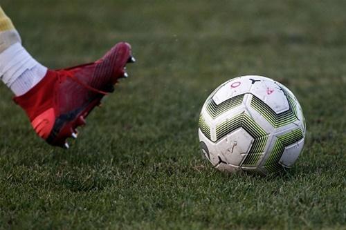 Τάσος Μπακασέτας : Ο 21ος παίκτης της Εθνικής που χάνει πέναλτι | tanea.gr