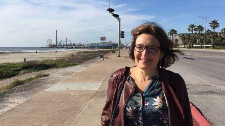 Δολοφονία Σούζαν Ίτον: «Καταπέλτης» η εισαγγελέας – Προτείνει την ενοχή του 28χρονου   tanea.gr