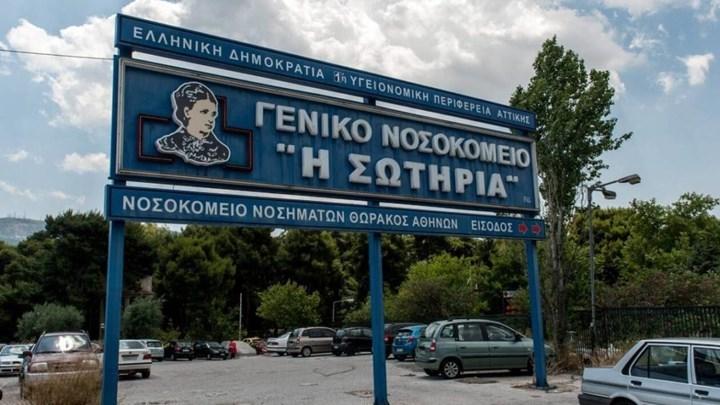 Κοροναϊός : Έξι νεκροί μέσα σε 24 ώρες - Ανησυχητική η κατάσταση στις ΜΕΘ   tanea.gr