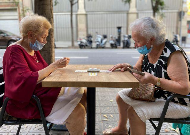 Βρούτσης: Τον Οκτώβρη μαζί με τις συντάξεις τα αναδρομικά - Που διαφωνούν ΣΥΡΙΖΑ, ΚΙΝΑΛ | tanea.gr