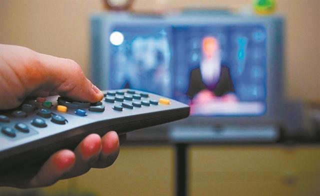 Η δεύτερη ψηφιακή μετάβαση από ΕΡΤ και Digea στις 6 Νοεμβρίου | tanea.gr