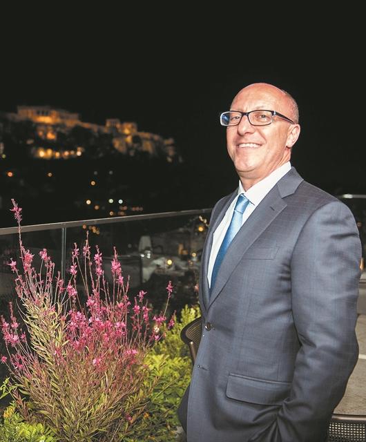 Έλληνας καθηγητής Χάρβαρντ: «Ακόμη και εντός του 2020 το εμβόλιο για τον κοροναϊό» | tanea.gr