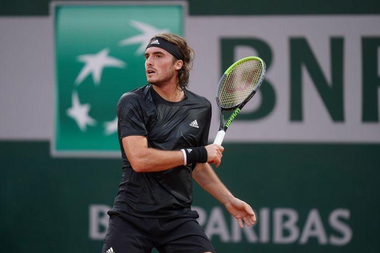 Roland Garros: Οι ώρες των ημιτελικών της Παρασκευής (9/10) | tanea.gr