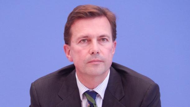 «Περιττό και προκλητικό βήμα οι ανακοινώσεις για τα Βαρώσια» λέει ο εκπρόσωπος της Μέρκελ | tanea.gr