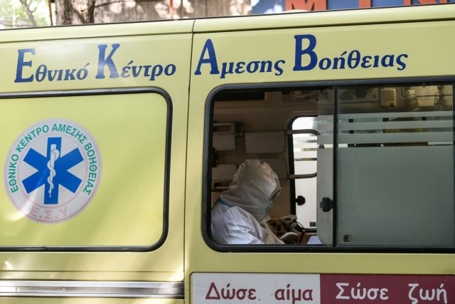 Μόσιαλος: Πώς σχολιάζει την πρόβλεψη του ΙΗΜΕ για 7.000 θανάτους στην Ελλάδα   tanea.gr